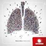 Menos tabaco, menos riscos